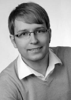Maximilian_Bergmann